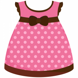 Girl Clothes Clipart at GetDrawings.com | Free for personal use Girl ...