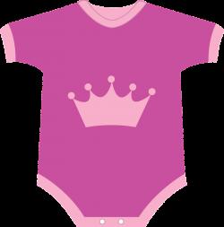 Minus - Say Hello! | papel | Pinterest | Babies, Clip art and Scrap