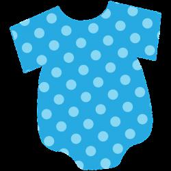Grávida e bebê 2 - Minus | Bebê | Pinterest | Clip art, Babies and ...
