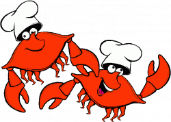 Crabs Clipart Pictures - Best Crab For Food 2018