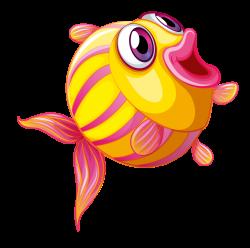4.png | Pinterest | Clip art, Fish and Cartoon