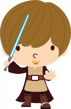 Star Wars | STAR WARS | Pinterest | Star, Star wars party and Clip art