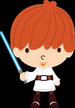 Star Wars - Minus | already felt- characters 2 | Pinterest | Star ...