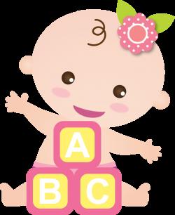 ✿⁀ ϦᎯϦy ‿✿⁀   ᏰᗩϦᎽ Ꮆ Ꭵ ᖇ Լ Տ   Pinterest   Babies, Clip ...