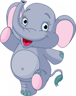 Baby elephant (2).png | Pinterest | Photo memories, Machine ...