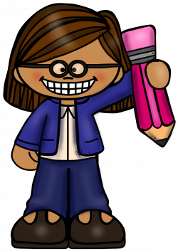 Pin by Silvializ Soto on school clipart | Pinterest | Clip art, Clip ...