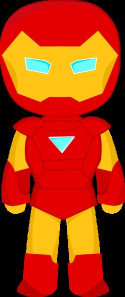 Iron man | vingadores | Pinterest | Iron, Hero and Superheroes