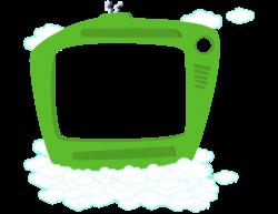 BabyTV - Baby Art