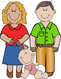 Best Mom Clipart at GetDrawings.com | Free for personal use Best Mom ...