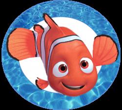 Free Finding Nemo Party Ideas - Creative Printables   Finding Nemo ...