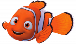 28+ Collection of Nemo Clipart Png | High quality, free cliparts ...