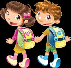 dibujos niños png - Buscar con Google | Дети | Pinterest | School ...