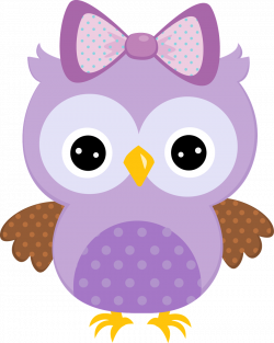 Minus - Say Hello! | Minus | Pinterest | Owl, Clip art and Babies
