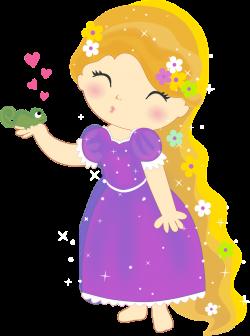 Minus - Say Hello! | Fairy tale אגדות | Pinterest | Rapunzel ...