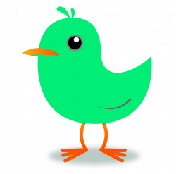 Spring Birds Clipart | Clipart Panda - Free Clipart Images