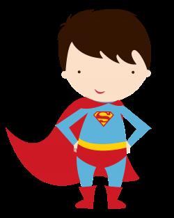 Baby Superheroes Clipart Oh My Fiesta For Geeks Superhero Stuff ...