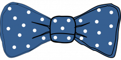 Baby Bow Tie PNG Transparent Baby Bow Tie.PNG Images. | PlusPNG