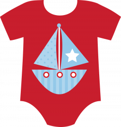 Baby T Shirt Clip Art - Clipart &vector Labs :) •
