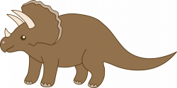 Dinosaur clip art free for kids free clipart images | Baby ...