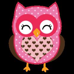 Valentine Cute - Minus | Owl Clipart | Pinterest | Owl, Clip art and ...