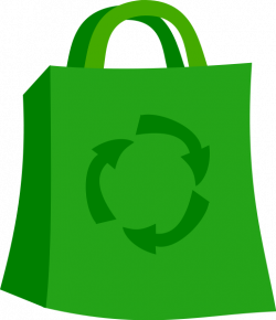Green Clipart | Clipart Panda - Free Clipart Images