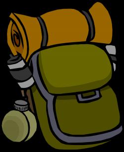 Supply Bag   Club Penguin Wiki   FANDOM powered by Wikia
