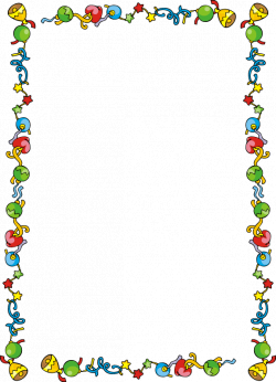 Download Christmas Clip Art ~ Free Happy Holidays, Presents & More ...