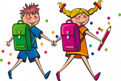Heavy School Backpacks | Select Source Insurance Group