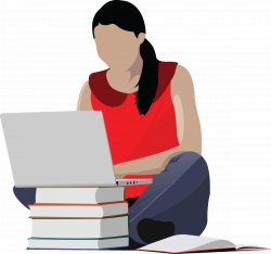 Male College Student Clipart | Clipart Panda - Free Clipart Images