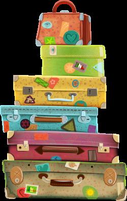 a3ua_f7hp_140813 [преобразованный].png | Pinterest | Suitcase, Clip ...