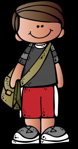 Melonhead. Kids. | Melon | Pinterest | Clip art, Kids patterns and ...