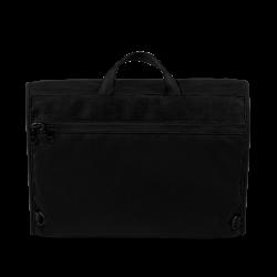 Commuter 3.0 Laptop Messenger Bag | Rickshaw Bagworks