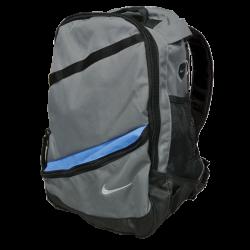 Nike Lazer Bag PNG Image - PurePNG | Free transparent CC0 PNG Image ...