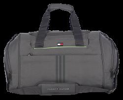 Sport Duffle Bag PNG Image - PurePNG | Free transparent CC0 PNG ...