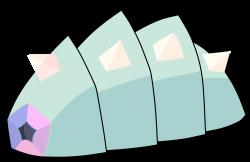 Crystal Shrimp | Steven Universe Wiki | FANDOM powered by Wikia