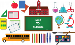 Top 10 School Tips for Newcomer Students - Next Stop Canada