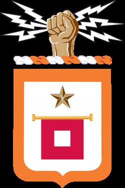 Signal Corps (United States Army) - Wikipedia