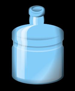 Water Bottle Clipart | jokingart.com
