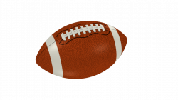 American Football PNG Image - PurePNG | Free transparent CC0 PNG ...
