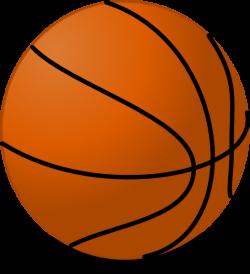 Cartoon Basketball | ball clip art | SPORTS | Pinterest
