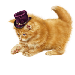Pin by Lidia on Kot Clipart / Cat Clipart | Pinterest | Cat clipart