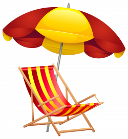 Chair Clipart at GetDrawings.com | Free for personal use Chair ...
