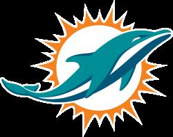 2018 Miami Dolphins! - | Pinterest | Dolphin app