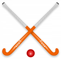 Field Hockey Stick Drawing at GetDrawings.com   Free for personal ...