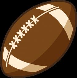 Football Clipart | jokingart.com
