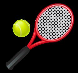 6.png | Pinterest | Tennis, Clip art and Sarah kay