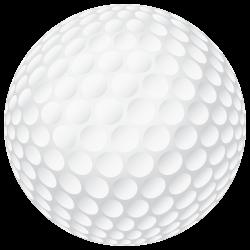 Golf Ball Free PNG - 11507 - TransparentPNG