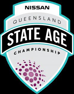 Nissan State Age Championship Ipswich | Netball QLD
