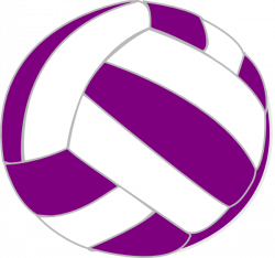 Netball Clipart ball - Free Clipart on Dumielauxepices.net