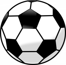 soccer ball coloring pages printable | Argentina | Olympics ...